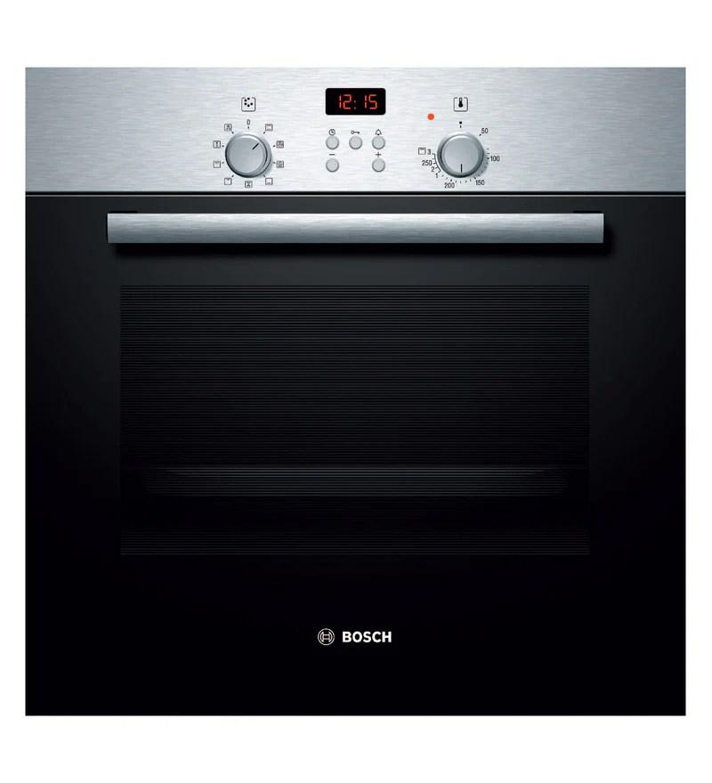 https www pepperfry com bosch built in oven 1498552 html