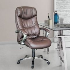Rolling Chair Accessories In Chennai Wall Hugger Riser Recliner Chairs Office Buy Online India At Best Prices Plush Executive Brown Leatherette