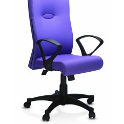 Ergonomic Chair Godrej Price Desk Lower Back Pain Bravo High In Blue Colour By Interio We Are Sorry But This Item Is Out Of Stock