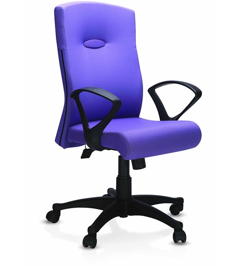 godrej chair accessories pink panton bravo high back in blue colour by interio we are sorry but this item is out of stock