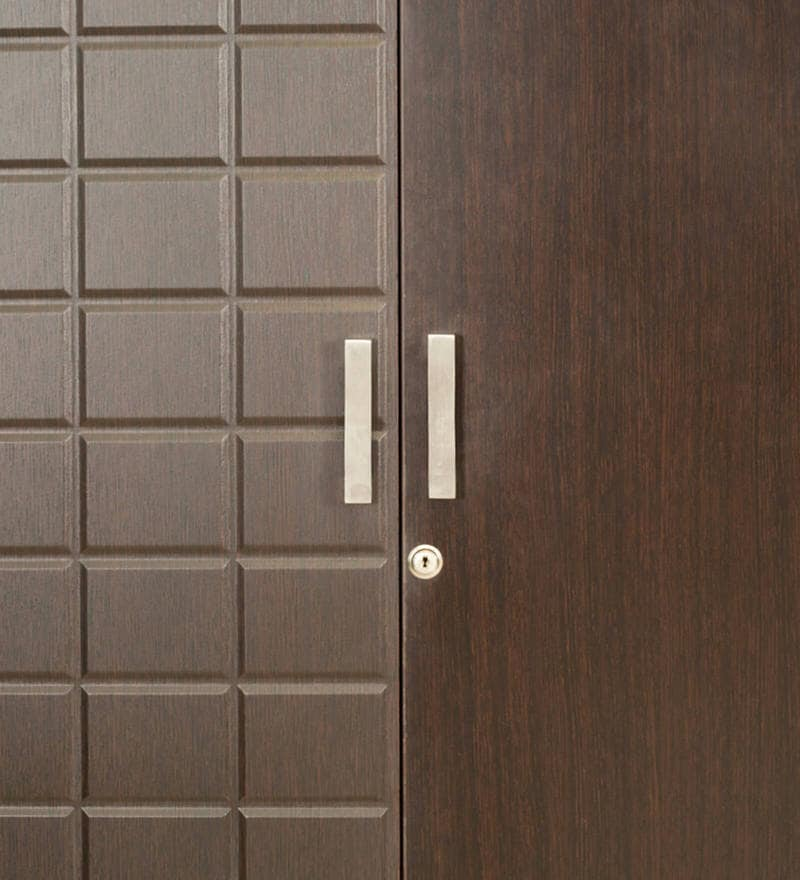 living room sofa designs in nigeria wall mounted furniture buy chocolate two door wardrobe brown colour by godrej ...