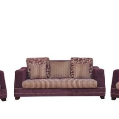 2 Cushion Sofa Best Ikea Bed Buy Ciaz 3 1 Set With 5 Big Cushions Small We Are Sorry But This Item Is Out Of Stock