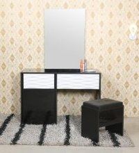 Dressing Table - Buy Dressing Table Online in India at ...