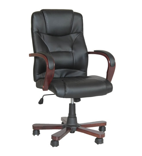 office chair online hooker dining chairs buy durian luxurious executive we are sorry but this item is out of stock