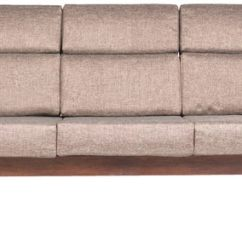 Simple Wooden Sofa Set Online Rattan Conservatory Furniture Corner Durian Slatted Three Seater By Sofas Pepperfry Product