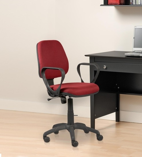 best ergonomic chairs in india swing chair aliexpress buy online designs prices pepperfry office