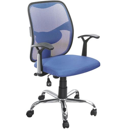 ergonomic mesh chair from emperor building a morris buy online chairs office furniture pepperfry product