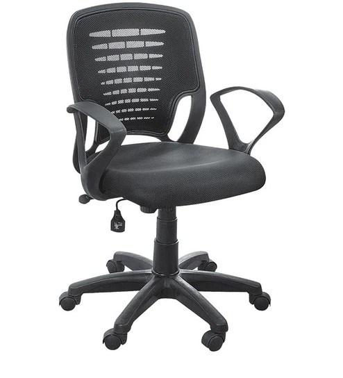 ergonomic mesh chair from emperor transport vs wheelchair buy online chairs