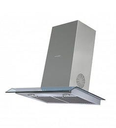 kitchen chimney without exhaust pipe island with breakfast bar auto clean buy chimneys online for your faber arco 60 cm 1095 m3 hr 3d hood