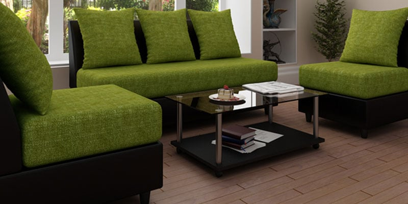 fancy sofa sets inflatable couch set in green colour by housefull online click to zoom out explore more from furniture