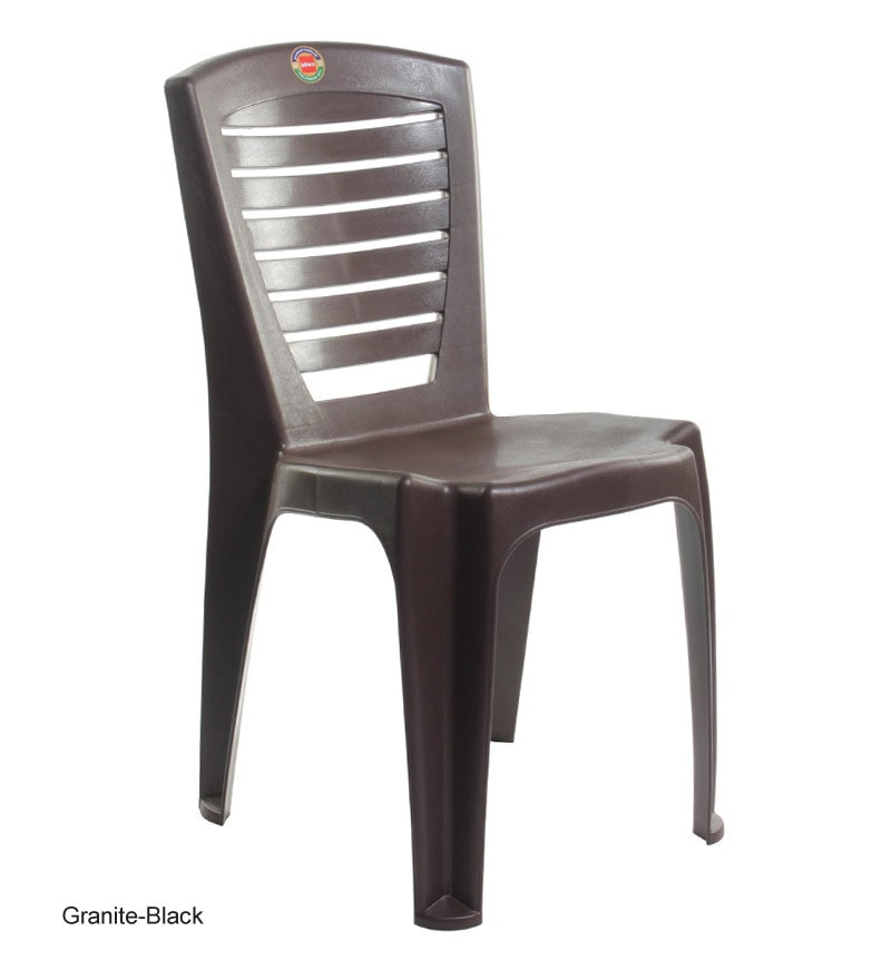 Cello Fevina Dining Chair  Set of 2 by Cello Online