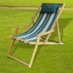 Swing Chair With Stand Pepperfry Ez Posture Garden And Outdoor Furniture: Buy Rattan Furniture Online In India -