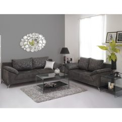 Online Sofa Set In Dubai Legs Replacement Melbourne Urban Living Dazzle 3 2seater By We Are Sorry But This Item Is Out Of Stock