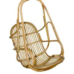Swing Chair With Stand Pepperfry For Spine Problems Buy Hanging By Amour Online Decor Ornaments Garden We Are Sorry But This Item Is Out Of Stock