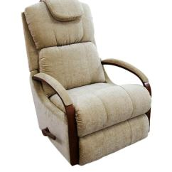 Sears Recliner Chair Covers Factory Direct La Z Boy Cover. Free Awesome Lazy Patio In Apartment Decorating Ideas With ...