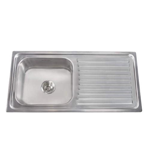 cheap kitchen sink fruit buy hindware platino stainless steel model no we are sorry but this item is out of stock