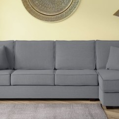 Budget Sofa Sets In Chennai Sacramento L Shaped Buy Corner Online At Best Prices Hugo Lhs Three Seater With Lounger And Cushions Ash Grey Colour