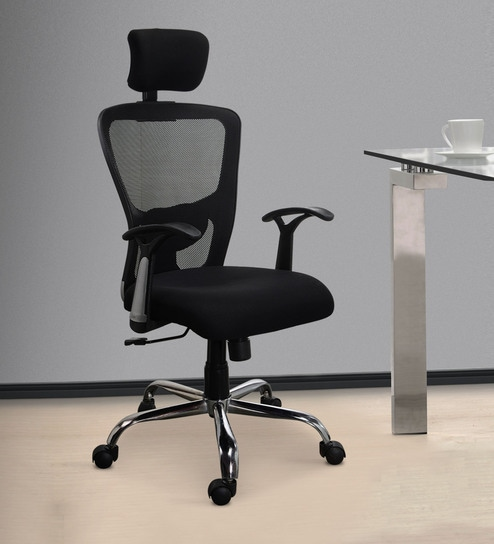 ergonomic chair home power recliner parts online shopping india shop for furniture dc c cor furnishings kitchenware dining appliances living products pepperfry com