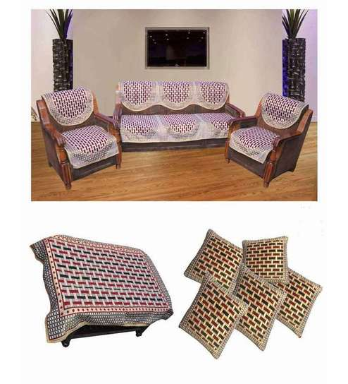 sofa covers in chennai plastic feet buy jbg home store classy poly cotton cover set of 16 we are sorry but this item is out stock