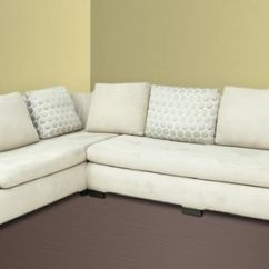 L Shaped Sofa Designs Pune Dimensions 2 Seater Buy Shape Sectional Corner With Left Lounger In Off ...