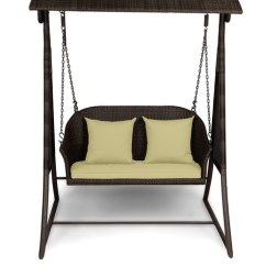 Swing Chair With Stand Pepperfry Wheelchair Zone Buy Lanco By Svelte Online Swings Hammocks Outdoor