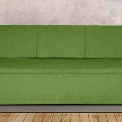 Color Sofa Fabric 3 Seater With Chaise Buy Loribbo Cum Bed Storage In Green By Vittoria Online Beds Furniture Pepperfry Product