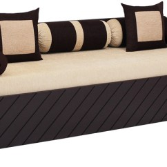 L Shape Sofa Set Designs In Delhi Bed Support Bar Shield Cum | Home Decor