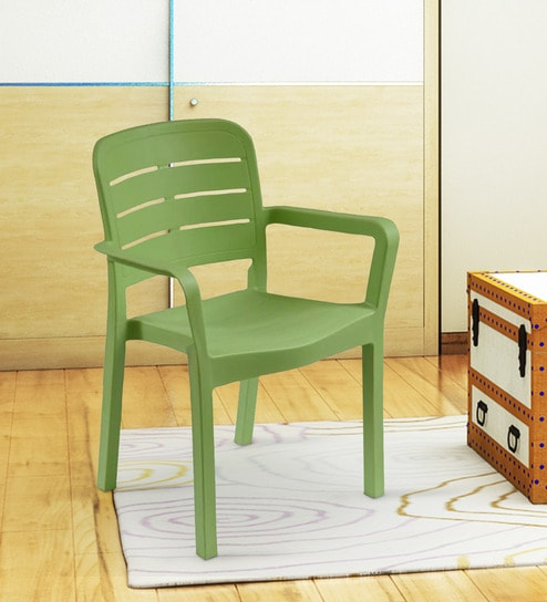 chair design buy camping with footrest chairs online in india best designs prices pepperfry plastic