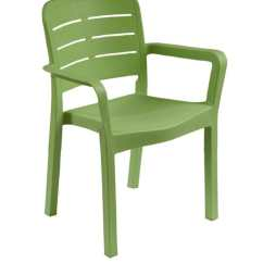 Sofa Manufactures Ashley Leather Reclining Reviews Buy Luxury Plastic Chair In Green Colour By Italica ...