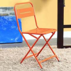 Folding Chairs For Sale How Much Are Chair Covers And Sashes Buy Online In India Best Designs Prices Pepperfry