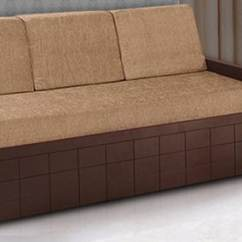 Exchange Old Sofa For New In Chennai Best Fabric A Family Cum Beds Buy Online India At Prices Madelyn Bed Brown Colour