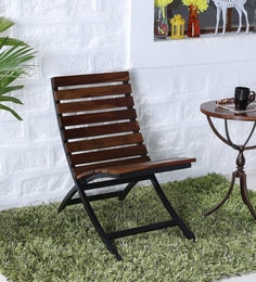 folding chair india power lifts buy wooden chairs online in at best mexico