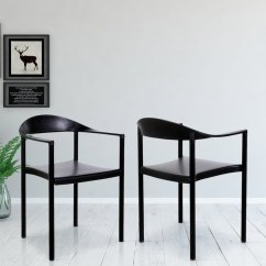 Swing Chair With Stand Pepperfry Desk Dubai Buy Nilkamal 3 Seater Garden Online Chairs Metal Set Of 2 In Black Colour By Parin
