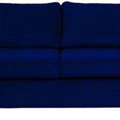 Sofas Dark Blue Argos Corner Sofa Bed Leather Buy Napa Three Seater In Colour By Forzza Online Pepperfry