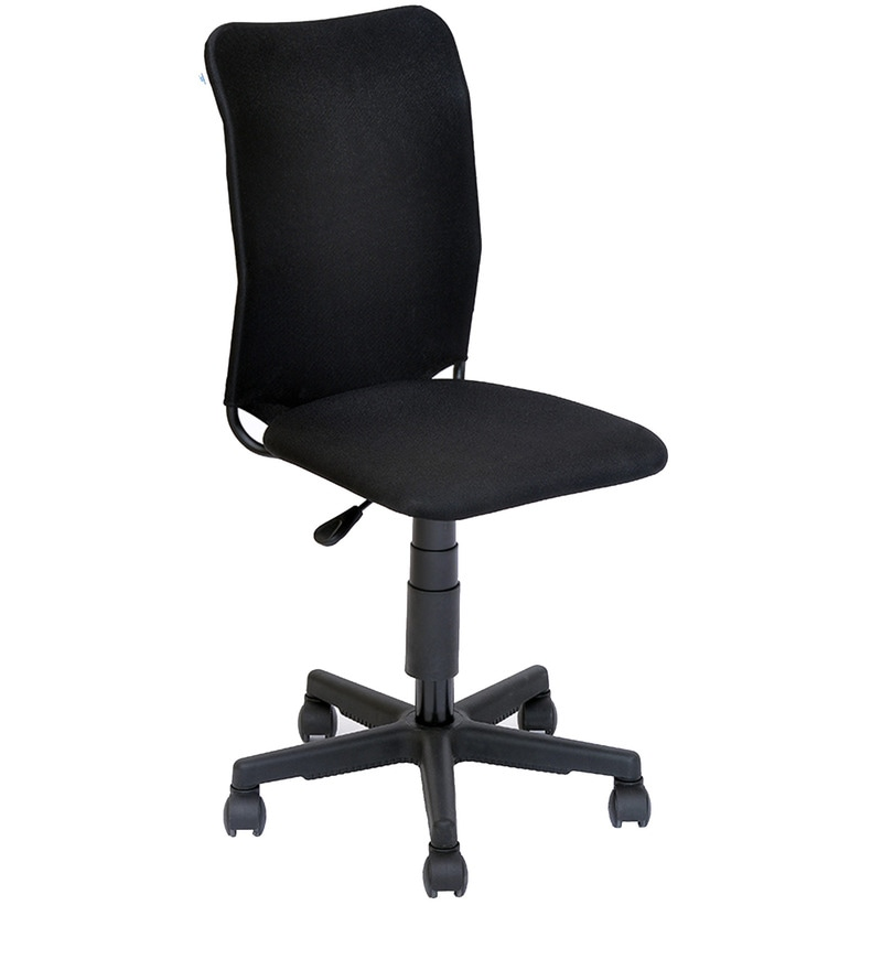 office chair without arms outdoor garden covers buy nano by home online ergonomic click to zoom in out explore more from furniture