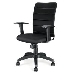 Revolving Chair Assembly How To Make Spandex Covers Nilkamal Alto Office By Online Ergonomic Chairs We Are Sorry But This Item Is Out Of Stock