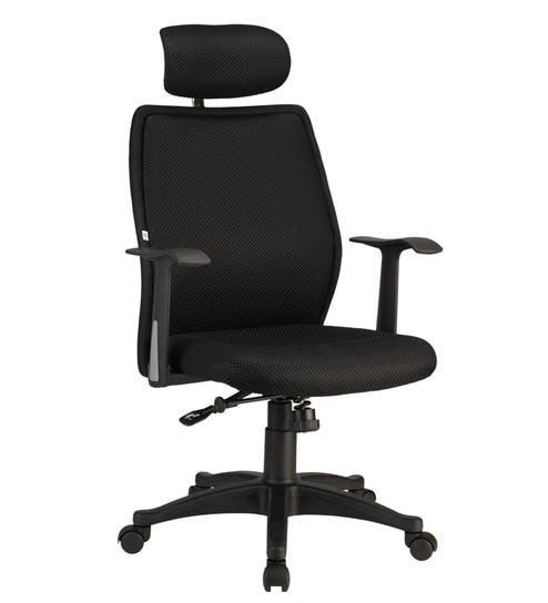 revolving chair gst rate accent modern buy nilkamal blaze high back online executive chairs we are sorry but this item is out of stock