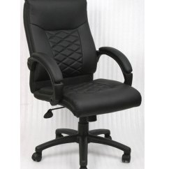 Revolving Chair Repair In Jaipur American Made High Nilkamal Majestic Executive Black Office By Online We Are Sorry But This Item Is Out Of Stock