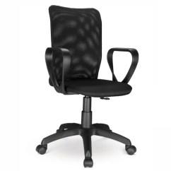 Revolving Chair Repair In Jaipur Exercise For Seniors Buy Nilkamal Nano Mid Back Office Online Ergonomic Chairs Click To Zoom Out
