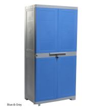 Cello Novelty Big Storage Cabinet by Cello Online ...
