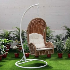 Swing Chair With Stand Pepperfry 16 Round Outdoor Cushions Buy By Minthomez Online Swings Hammocks Furniture Product
