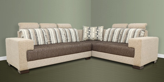 indian l shaped sofa design newport gumtree buy pacific corner sectional with lounger fabric upholstery by star india online right hand side sofas furniture