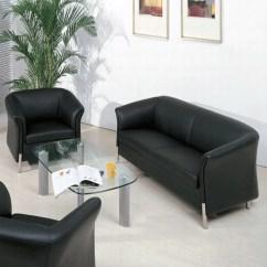 Ergonomic Folding Chair Desk Leg Support Pewrex Columbia Office Sofa Set (2+1+1-seater) By Online - Sets Furniture ...