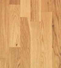 Buy Rustic Oak - Wooden Flooring Online - Laminate ...