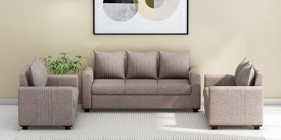 good sofa sets best cleaners nyc buy shenzen 3 2 set in grey colour by looking furniture