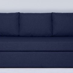 Exchange Old Sofa For New In Chennai Sleepers Queen Cum Beds Buy Online India At Best Prices Simplo Three Seater Fabric Bed Blue Color