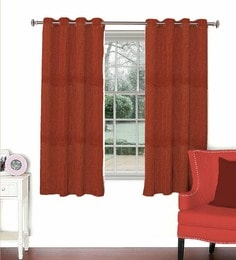 Window Curtains Online Buy Window Curtains In India At Best