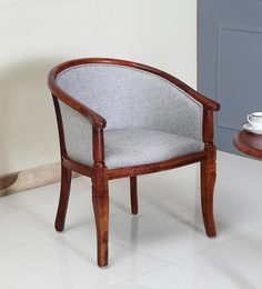 wooden chairs images chair lower back support arm buy armchair online in india at best prices amberville