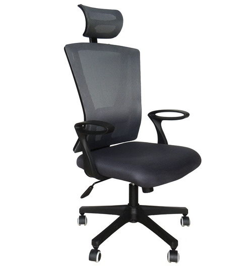 revolving chair in surat lucite office on wheels stellar modish high back by online we are sorry but this item is out of stock
