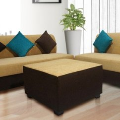 Cheap Center Tables For Living Room Black And Red Sets Buy Sweden Sectional Sofa With Table In Beige Brown Colour By Muebles Casa